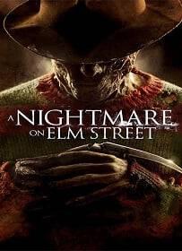 A Nightmare on Elm Street 1984 นิ้วเขมือบ ภาค 1
