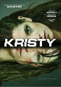 Kristy 2014 คืนนี้คริสตี้ต้องตาย