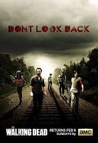 The Walking Dead Season 5 EP1จบ พากย์ไทย