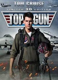 Top Gun ท็อปกัน ฟ้าเหนือฟ้า