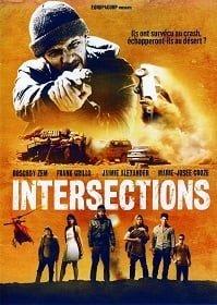 Intersections 2013 จุดวัดใจ ทะเลทรายเดือด