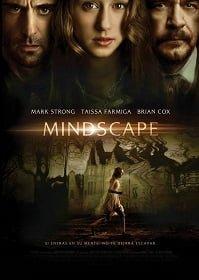 Mindscape [Anna] จิตลวงโลก