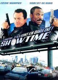 Showtime 2002 โชว์ไทม์ ตำรวจจอทีวี