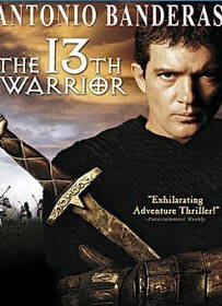 The 13th Warrior (1999) พลิกตำนานสงครามมรณะ