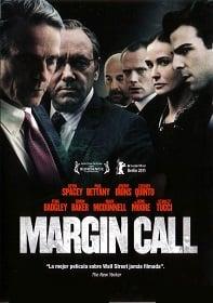ดูหนัง Margin Call เงินเดือด HD