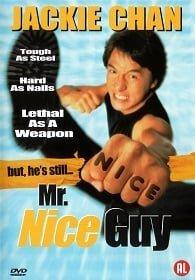 Mr Nice Guy 1997 ใหญ่ทับใหญ่