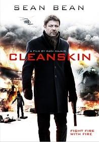 Cleanskin 2012 คนมหากาฬฝ่าวิกฤตสะท้านเมือง