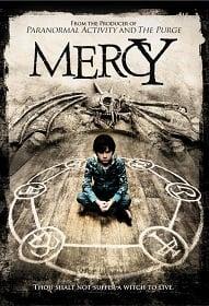 Mercy 2014 มนต์ปลุกผี