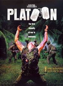 Platoon 1986 พลาทูน