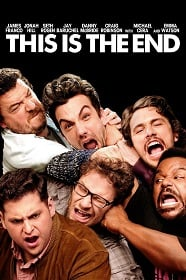 This Is the End 2013 วันเนี๊ย8230จบป่ะ