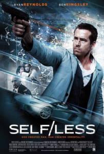SelfLess 2015 สลับร่างล่าปริศนาชีวิตอมตะ