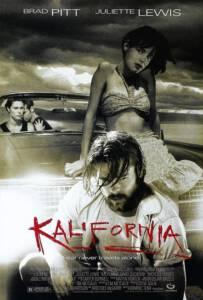 Kalifornia 1993 ฆาลิฟอร์เนีย