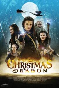 The Christmas Dragon 2014 มังกรคริสต์มาส ผจญแดนมหัศจรรย์