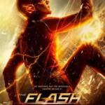The Flash Season 1 วีรบุรุษเหนือแสง ปี 1 (จบ) พากย์ไทย