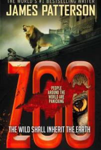 Zoo Season 1 EP1EP13 จบ