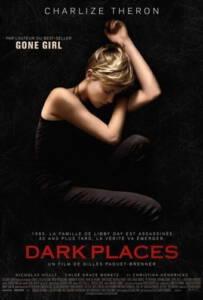 Dark Places 2015 ฆ่าย้อน ซ้อนตาย