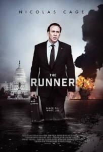 The Runner 2015 วีรบุรุษเปื้อนบาป