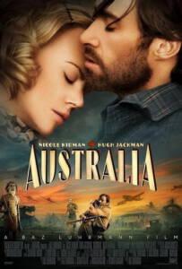 Australia ออสเตรเลีย