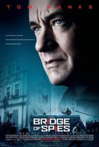 Bridge of Spies 2015 บริดจ์ ออฟ สปายส์ จารชนเจรจาทมิฬ
