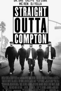 Straight Outta Compton 2015 Theatrical Cut เมืองเดือดแร็ปเปอร์กบฎ