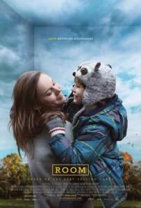Room 2016 รูม ขังใจไม่ยอมไกลกัน
