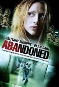 The Abandoned 2015 เชือดให้ตายทั้งเป็น