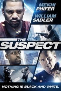 The Suspect แผนลวงปล้น กลซ้อนเกม