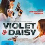 Violet & Daisy (2011) นักฆ่าหน้ามัธยม