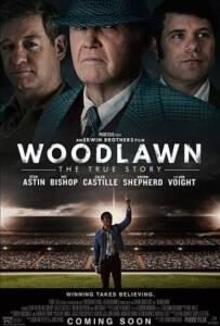 Woodlawn (2015) หัวใจทรนง [สร้างจากเรื่องจริง]