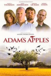 Adam's Apples (2005) พระเจ้าแสบป่วน แอปเปิ้ลอดัมAdam's Apples (2005) พระเจ้าแสบป่วน แอปเปิ้ลอดัม