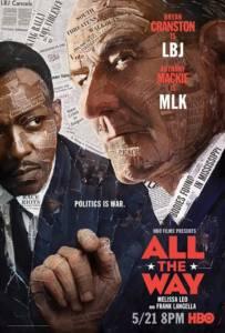 All The Way (2016) ออล เดอะ เวย์
