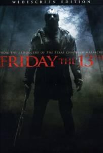 Friday the 13th (2009) ศุกร์ 13 ฝันหวาน