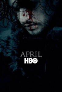 Game of Thrones Season 6 มหาศึกชิงบัลลังก์ EP1EP10