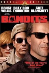 Bandits 2001 จอมโจรปล้นค้างคืน