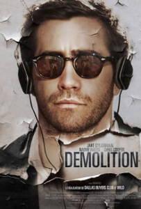 Demolition 2016 เดโมลิชั่น ขอเทใจให้อีกครั้ง