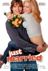 Just Married 2003 คู่วิวาห์8230หกคะเมนอลเวง