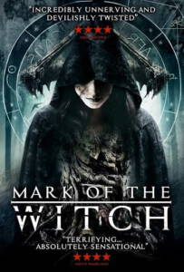 The Witch 2015 เดอะ วิทช์ อาถรรพ์แม่มดโบราณ