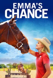 Emmas Chance 2016 เส้นทางเปลี่ยนชีวิตของเอ็มม่า