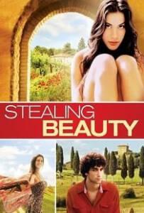 Stealing Beauty 1996 ความงดงามที่แสนบริสุทธิ์