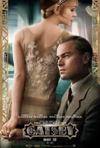 The Great Gatsby 2013 รักเธอสุดที่รัก