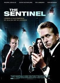 The Sentinel (2006) เดอะ เซนทิเนล โคตรคนขัดคำสั่งตาย