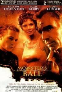 Monster8217s Ball 2001 แดนรักนักโทษประหาร