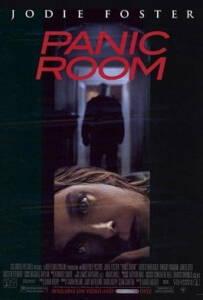 Panic Room 2002 ห้องเช่านิรภัยท้านรก