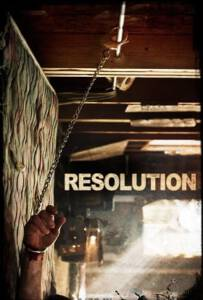 Resolution 2012 เรสโซลูชั่น