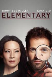 Elementary Season 3 เชอร์ล็อค วัตสัน คู่สืบคดีเดือด ปี 3 พากย์ไทย Ep124 จบ