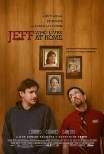 Jeff Who Lives at Home 2011 เจฟฟ์หนุ่มใหญ่หัวใจเพิ่งโต