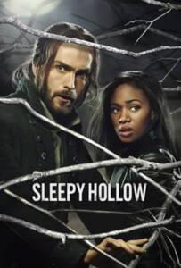 Sleepy Hollow Season 3 ผีหัวขาดล่าหัวคน ปี 3 พากย์ไทย Ep1 18 จบ
