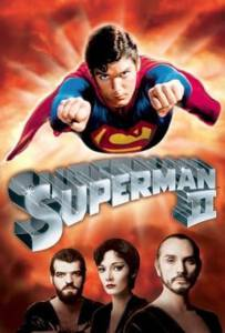 Superman II 1980 ซูเปอร์แมน II ภาค 2