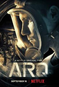 ARQ 2016