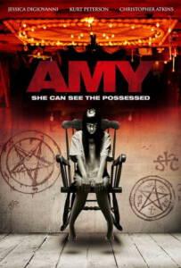 Amy 2013 เอมี่ หลอนซ่อนวิญญาณ